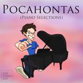 Pocahontas (Piano Selections)