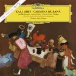 """Chor der Deutschen Oper Berlin, Orchester der Deutschen Oper Berlin & Eugen Jochum - Carmina Burana, Fortuna Imperatrix Mundi: """"O Fortuna"""""""