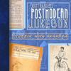 Scott Bradlee's Postmodern Jukebox - Clubbin' With Grandpa  artwork