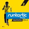 Runtastic Music - Running, Vol. 2 - Various Artists