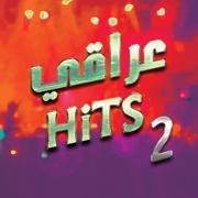 Iraqi Hits 2 - Various Artists - Various Artists