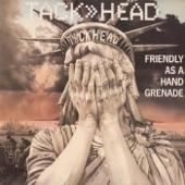 Tackhead - Ticking Time Bomb
