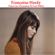 Le temps de l'amour (Remastered) - Françoise Hardy