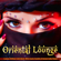 Various Artists - Oriental Lounge (Luxury Chillout Cafe Music with Exotic Buddha Oriental India Flavor)