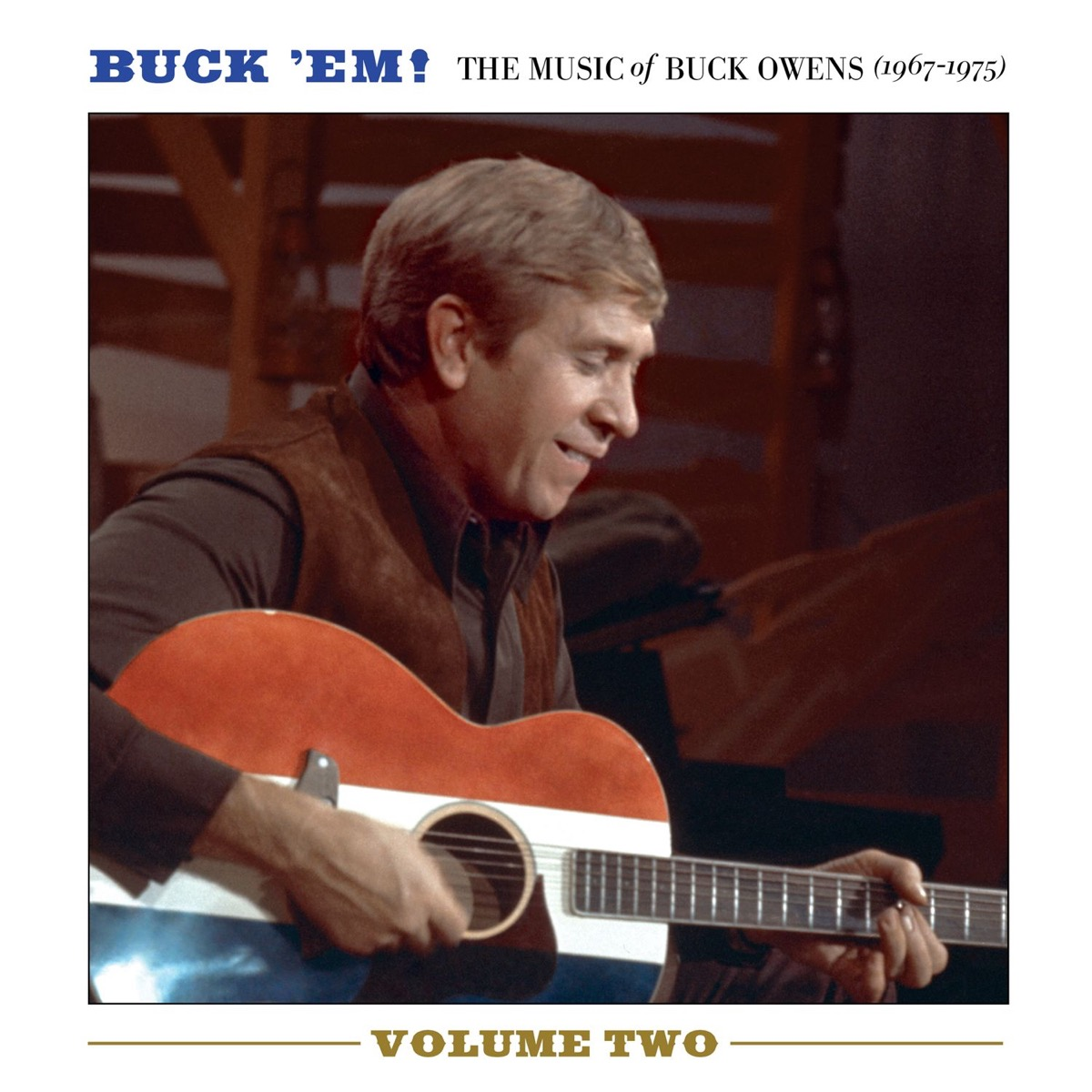 buck owens バック オウエンズ の情報まとめ okmusic 全ての音楽