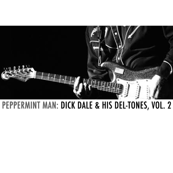 Share dale dick his del tones