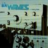 Maga Bo - No Balanco Da Canoa (feat. Rosaengela Macedo and Marcelo Yuka) artwork