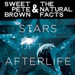 Stars of the Afterlife