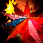Vince Andrae - Do You Read Me? (Orbit Mix)