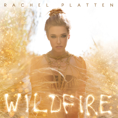 Fight Song - Rachel Platten song