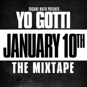 January 10th Mp3 Download