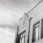 Harold Budd - Dark Star