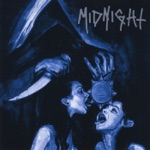 Midnight - Rip This Hell