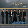 Los Telez - Yo Soy Tu Maestro  artwork