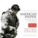 Chris Kyle, Scott McEwen & Jim DeFelice - American Sniper: Die Geschichte des Scharfschützen Chris Kyle