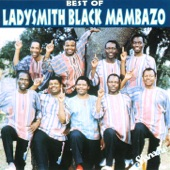 Ladysmith Black Mambazo - Pauline
