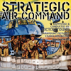 Strategic Air Command (Original Motion Picture Soundtrack) - Paramount Pictures Studio Orchestra & Victor Young