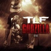 Godzilla - Single