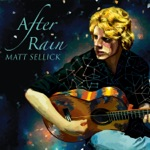 Matt Sellick - Allons-Y!