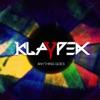Klaypex - Informative Broad-