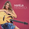 Marília Mendonça Ao Vivo EP