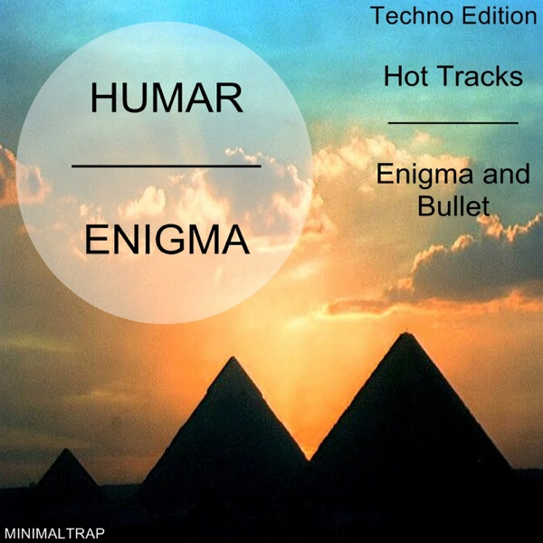singles in enigma About file formats mp3 is a digital audio format without digital rights management (drm) technology because our mp3s have no drm, you can play it on any device that supports mp3, even on your ipod.