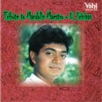 Vilaiyada Idhu Neerama - Shanmuka Priya - Adi thumbnail