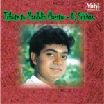 Innum En Manam - Charukesi - Adi thumbnail
