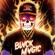 Black Magic - Kill the Noise