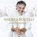 Mi Navidad - Andrea Bocelli