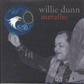Willie Dunn - Ballad of Crowfoot