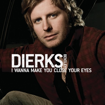 I Wanna Make You Close Your Eyes (Acoustic Version) - Single MP3 Download