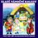 Dětský sbor Camerata - Zlaté Vánoční Koledy (Více Než 40 Nejkrásnějších Koled)
