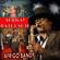 Afrigo Batuuse II - Afrigo Band