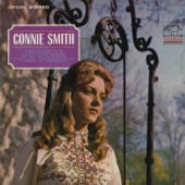 Connie Smith - It's Just My Luck