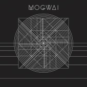 Mogwai - History Day