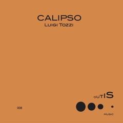 Calipso - EP