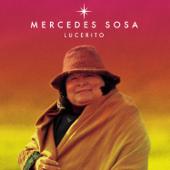 Romance de la Luna Tucumana - Mercedes Sosa