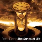 Peter Daldry - McPherson's Rant