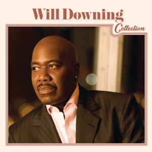 Will Downing - Collection