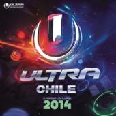 Ultra Chile 2014