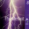 Thunderbolt Coup de foudre