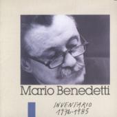 Inventario 1976 - 1985