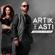 Artik & Asti - Здесь и сейчас (Deluxe Version)