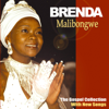 Brenda Fassie - Soon and Very Soon 99 Remix artwork