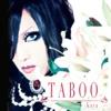 Taboo Single