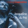 Jacqueline du Pré & Gerald Moore - Elégie in C Minor, Op.24 (1995 - Remaster) bild