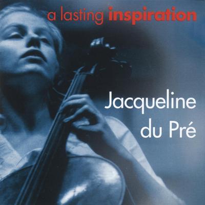 Sicilienne (1995 - Remaster) - Jacqueline du Pré & Gerald Moore song