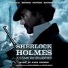 Memories of Sherlock