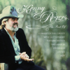 Kenny Rogers - Very Best of Kenny Rogers  artwork